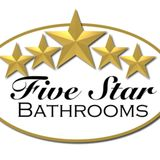 Profile for 5star bathrooms