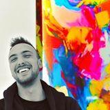 Profile for Evangelos Kanelis
