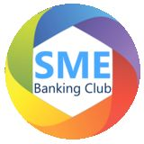 Profile for SME Banking Club