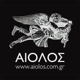 Profile for Εκδόσεις Αίολος