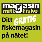 Profile for Magasin Mitt Fiske