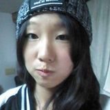 Profile for 陳彥君