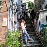 Profile for 林珊如  Jing Jing Lin