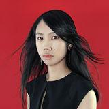 Profile for 張瓊文