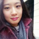Profile for Zhen Shan