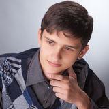 Profile for Вячеслав Чижик