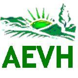 AE Verde Horizonte