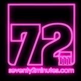 Profile for Seventy2Minutes