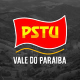 PSTU Vale