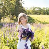 Profile for Діана Філімонова