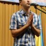 Profile for Коля Тимощук