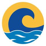 Profile for Hampton Roads Alliance