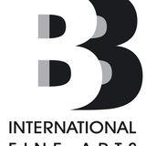 BB International Fine Arts