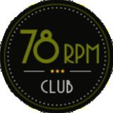 Profile for 78rpm Club