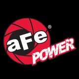 Profile for aFe Power