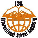Profile for International School Augsburg