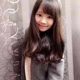 Profile for 李雅琪