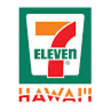 Profile for 7elevenhawaii