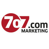 Profile for 7o7 MARKETING