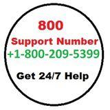 How to fix xerox printer error code 024 747 toll free 1 800