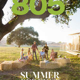 Profile for 805 Living
