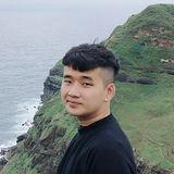 Profile for 陳又瑋
