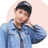 Profile for 林孟潔