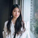 Profile for 陳品萱