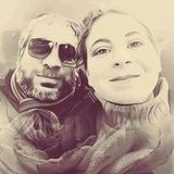 Profile for Γυμναστικός Σύλλογος Τα Παγκύπρια