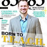 Profile for 85085 Magazine