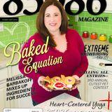 Profile for 85086 Magazine