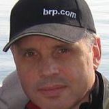 Profile for Владимир Чемерис