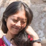 Profile for ความสุขของ กะทิ