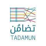 Profile for The Cairo Urban Solidarity Initiative