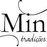 Profile for tiaMinda - Tradições Gourmet