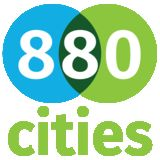 Profile for 8 80 Cities