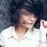 Profile for Марта Савостьяник