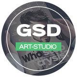 Profile for GreenSocks Design