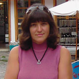 Profile for Лариса Провоторова