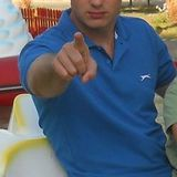 Profile for Павел Сокол