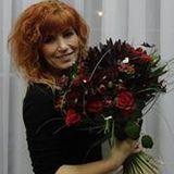 Profile for Людмила Михальчук