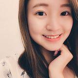 Profile for HUANG, AN-YIN