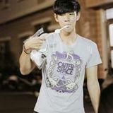 Profile for 鄧承忠