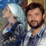 Profile for Сергей Сулин