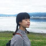 Profile for 游季寧