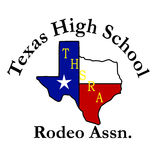 Profile for Texas High School Rodeo, Extreme Team News