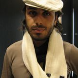 Gianni Bommaci