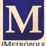 Profile for Jornal Metrópole