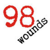Profile for 98wounds