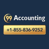 What to Do When QuickBooks Is Not Responding by 99 accounting - issuu